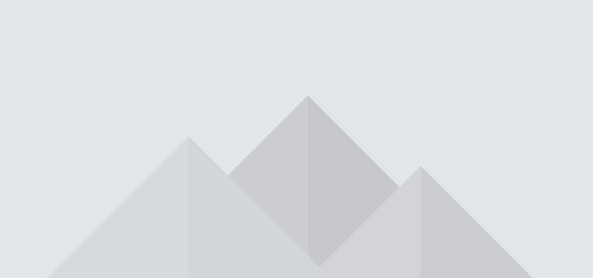 Customize Prestashop CMS pages